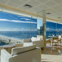 Ver Hoteles en Ipanema y Leblon