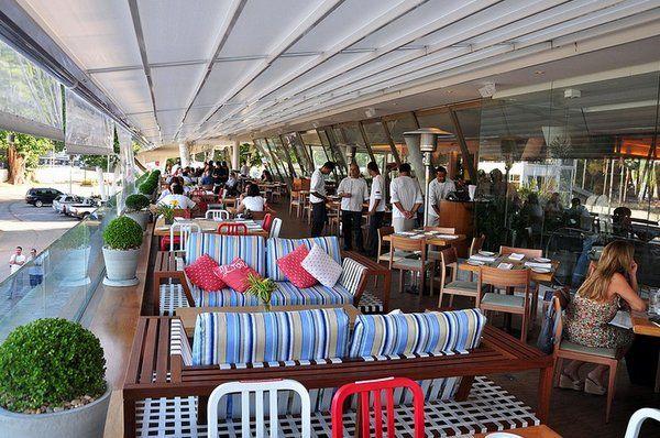 lagoon restaurantes en lagoa y jardin botanico rio de janeiro