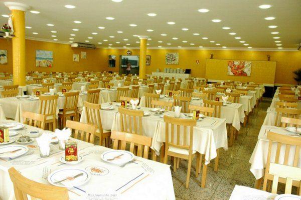siri da barra Restaurantes en Barra da Tijuca Rio de Janeiro