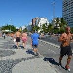 Cosas que hacer en Río de Janeiro si quieres sentirte un verdadero carioca