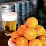 5 bares en Río de Janeiro que encarnan el espíritu de un pueblo