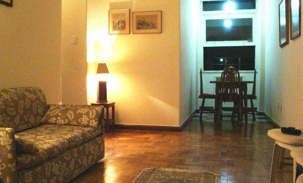 Apartamentos Copacabana 10 apartamentos en rio de janeiro para familias o grupos