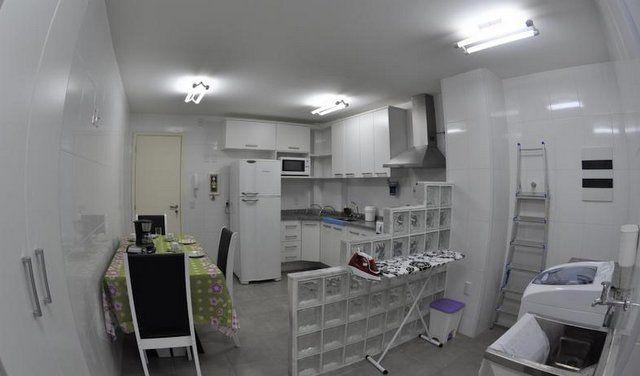 Renthouseinrio Pixinguinha 10 apartamentos en rio de janeiro para familias o grupos