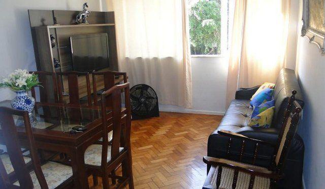 apartamento ipanema 10 apartamentos en rio de janeiro para familias o grupos
