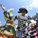 Blocos de Rua, los otros Carnavales de Rio de Janeiro