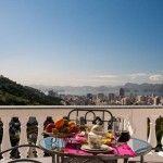 5 Hoteles Boutique en Santa Teresa para disfrutar de hermosas vistas de Rio