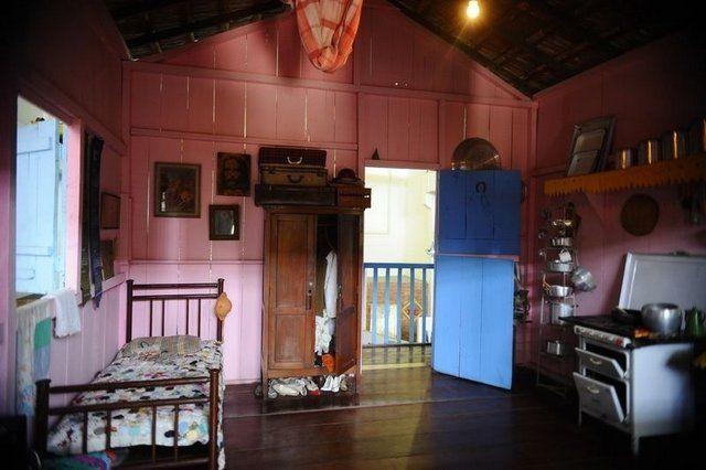 museo da mare rio de janeiro