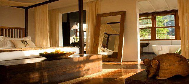 relais & chateaux santa teresa hoteles boutique en santa teresa rio de janeiro