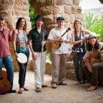 Choro Brasileño, uno de los más antiguos ritmos con raíces cariocas