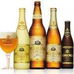 Ruta de la cerveza por Petrópolis, cuna de la cerveza en Río de Janeiro