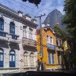 Humaitá, el encanto de uno de los barrios menos conocidos de la zona sur de Río