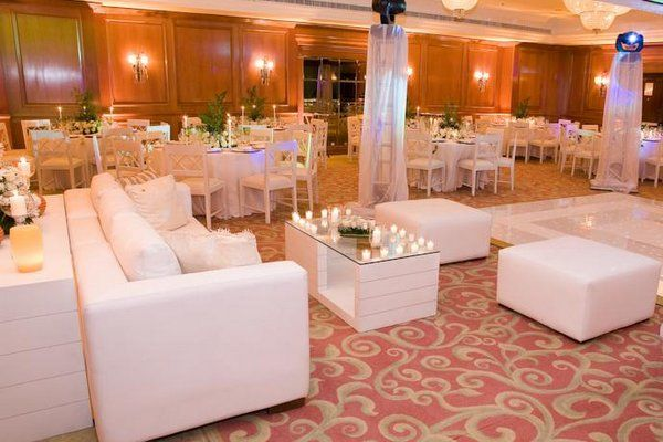 jw marriott copacabana hoteles para recibir el año nuevo en rio de janeiro