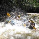Deportes de aventura en Río de Janeiro, cien por cien adrenalina