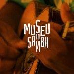 Museo de la Samba, un recorrido por el Patrimonio Cultural de Brasil