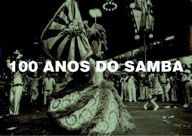 Un recorrido por la historia de la samba museo de la samba rio de janeiro