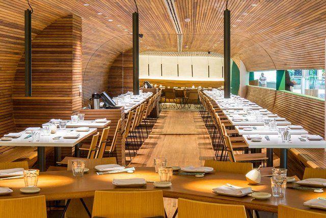 restaurante gurume restaurantes orientales en rio de janeiro
