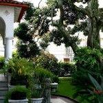 Alojamientos con encanto en Río de Janeiro, para sentirte como en casa
