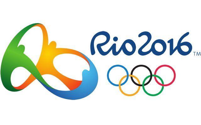 logo rio2016 juegos olimpicos 2016 rio de janeiro