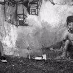 Alter Río: Una mirada al Río de Janeiro más auténtico