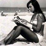La Chica de Ipanema, la musa de una de las canciones más famosas del mundo