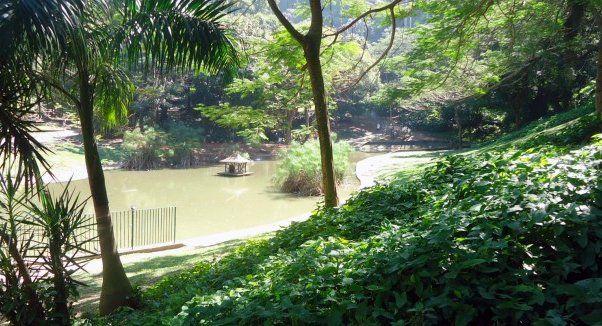 parque-guinle laranjeiras rio de janeiro