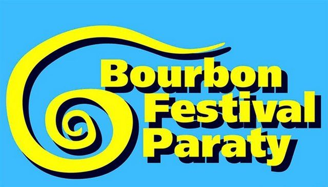 Festivales en Paraty bourbon festival