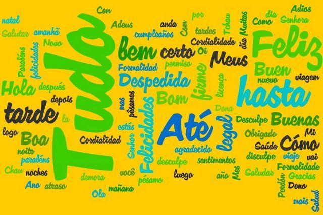 Palabras Y Frases En Portugués Que Debes Aprender Si Viajas