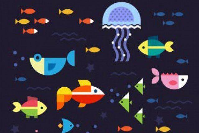 aquario-virtual-acuario-rio-de-janeiro