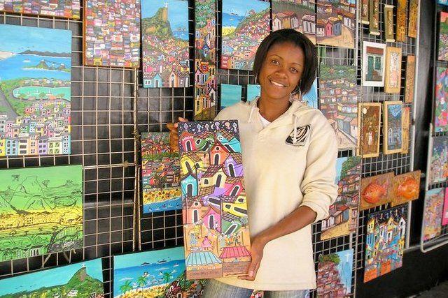 Favela Tour Rio de Janeiro 03