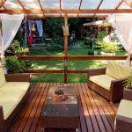 5 maravillosas posadas en Isla Grande, para sentirse en el paraíso