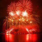 Fin de Año en Río de Janeiro: Una fiesta insuperable!